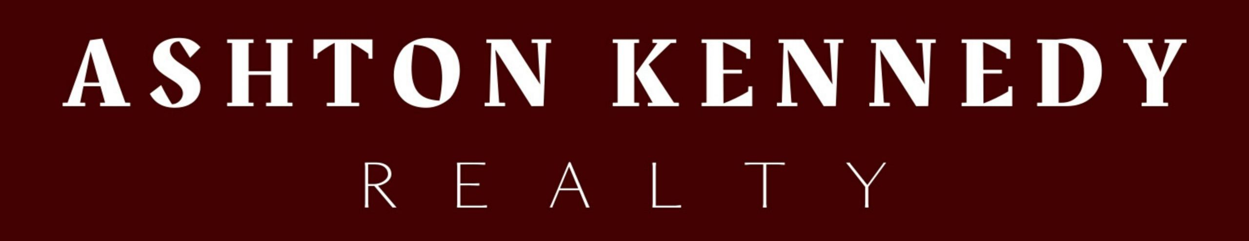 Ashton Kennedy Realty